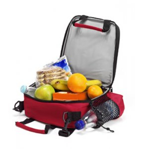 image of CB-295S  Lunch Bag